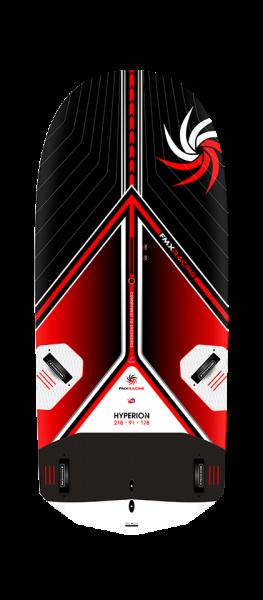 hyperion_178_2021_deck