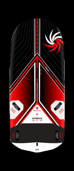 hyperion_184_2021_deck