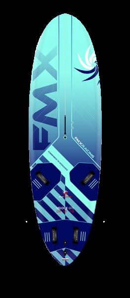 veloce_110-gts_2021_deck