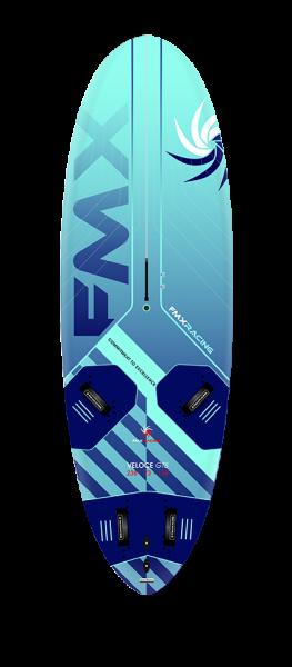 veloce_116-gts_2021_deck