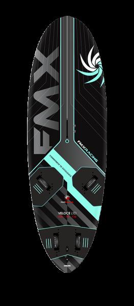 veloce_116-ltd_2021_deck