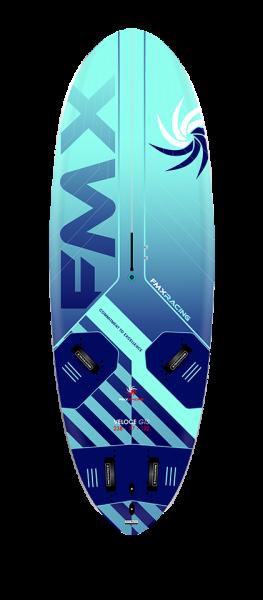 veloce_122-gts_2021_deck