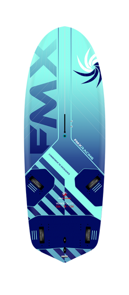 veloce_foil_124_gts_2021_deck