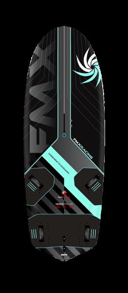 veloce_foil_124_ltd_2021_deck
