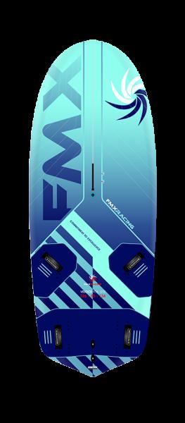 veloce_foil_134_gts_2021_deck